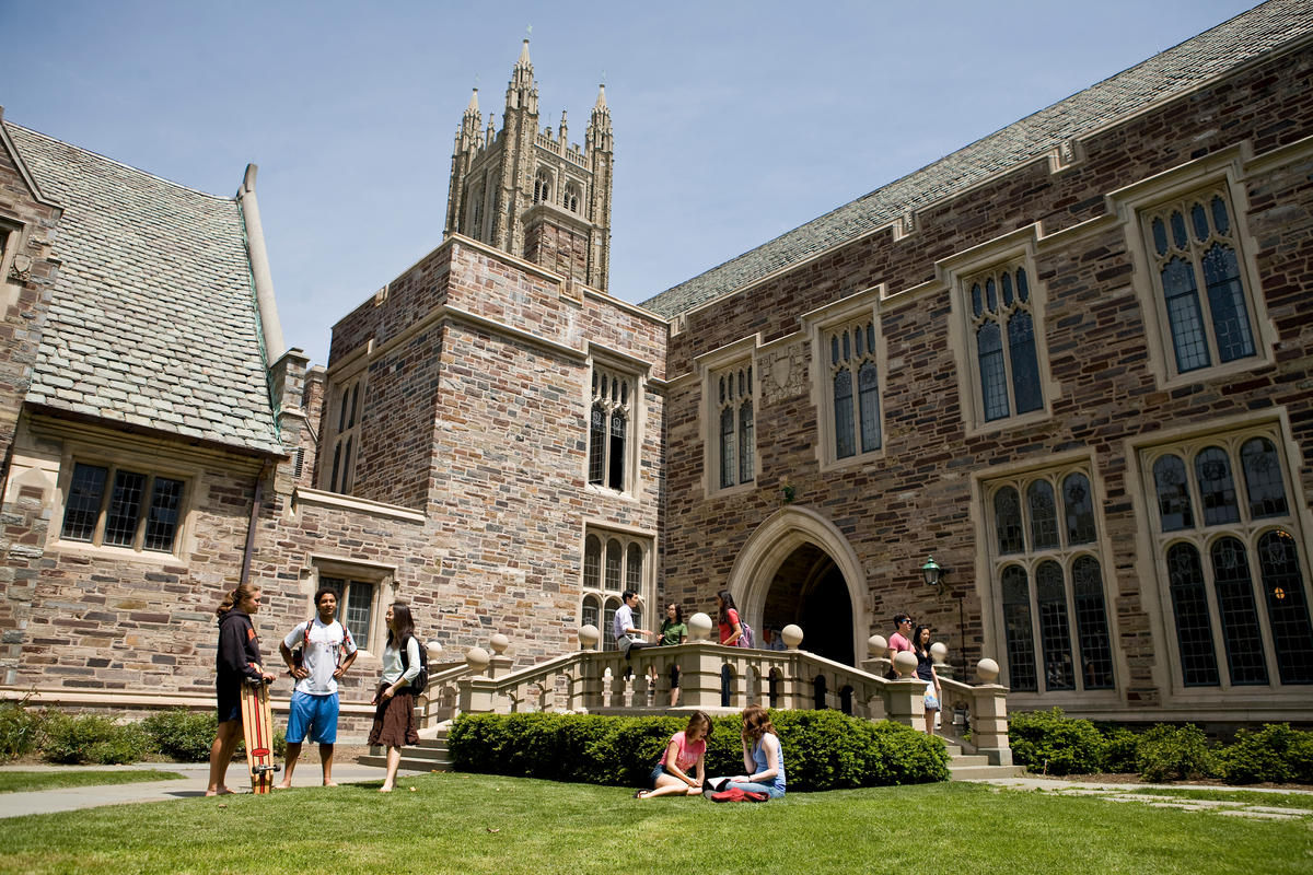 an essay on attending college in the united states There are many problems that the united states faces and the one that is causing several debates is illegal immigration thousands and thousands of illegal immigrants have come from many different places.