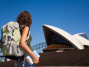 The Pros and Cons of Taking a Gap Year