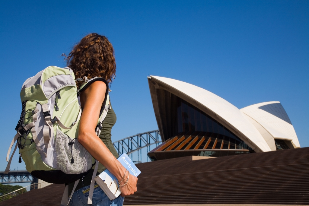 Should I take a gap year_C985WB_Alamy-RM