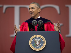 Which Universities Did American Presidents Attend?