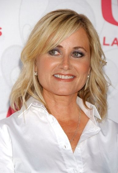 Maureen McCormick has a hot body Check out all her 2016 measurements including bra size weight height and cup size
