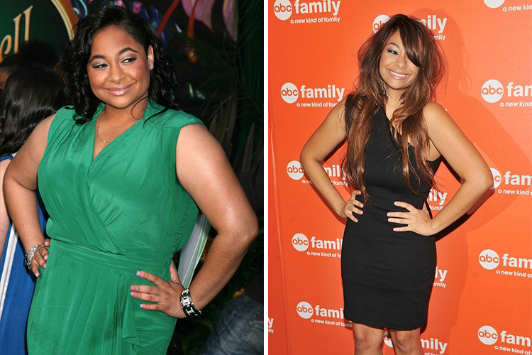 Amazing Celebrity Weight Loss Transformations Page 10 Of 70