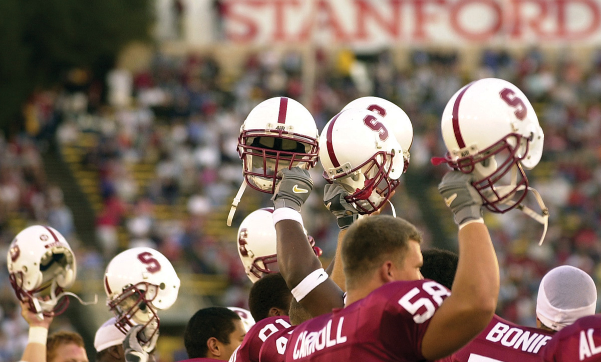 stanford_football_1_