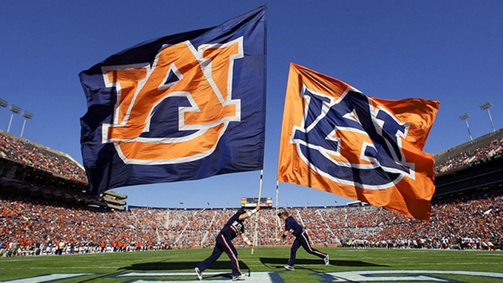 auburn-football-021715-getty-ftr_swn6yabwsq4516de4tt2yquck