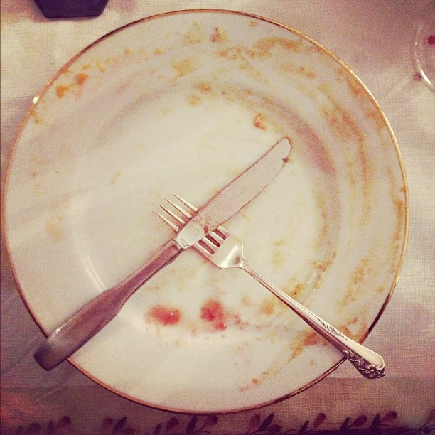 empty-plate-4