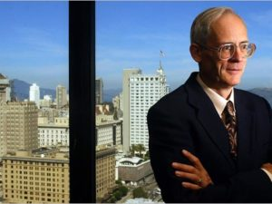 401(k) Inventor Says He Created a Monster