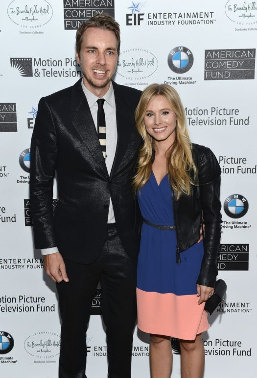 Celebrity couples with extreme height differences - INSIDER