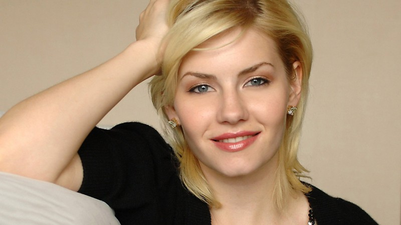 Why Hollywood Won T Cast Elisha Cuthbert Anymore Page